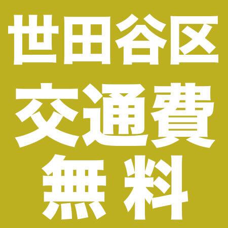 世田谷区出張交通費無料。男の潮吹き専門店五反田回春堂