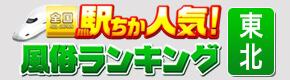 駅ちか人気風俗ランキングの仙台回春堂掲載ページ